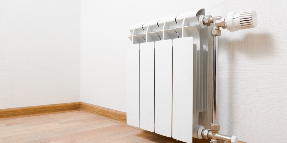Heating Ability Plumbing Electrical Central & Gas Heating