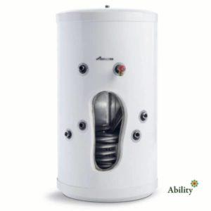 boiler repair gas safe Oil Heating Engineers