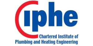 Plumbing Ability Plumbing Electrical Central & Gas Heating