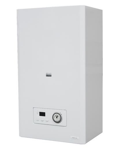 Offers Ability Plumbing Electrical Central & Gas Heating