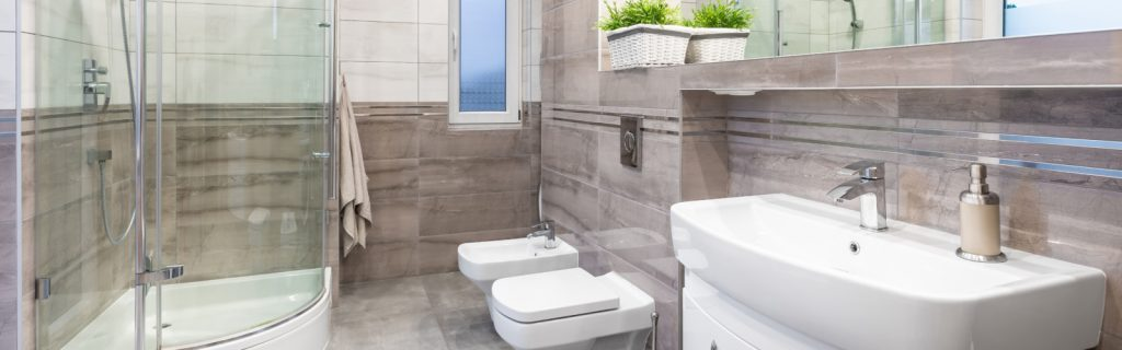 Bathrooms Ability Plumbing Electrical Central & Gas Heating