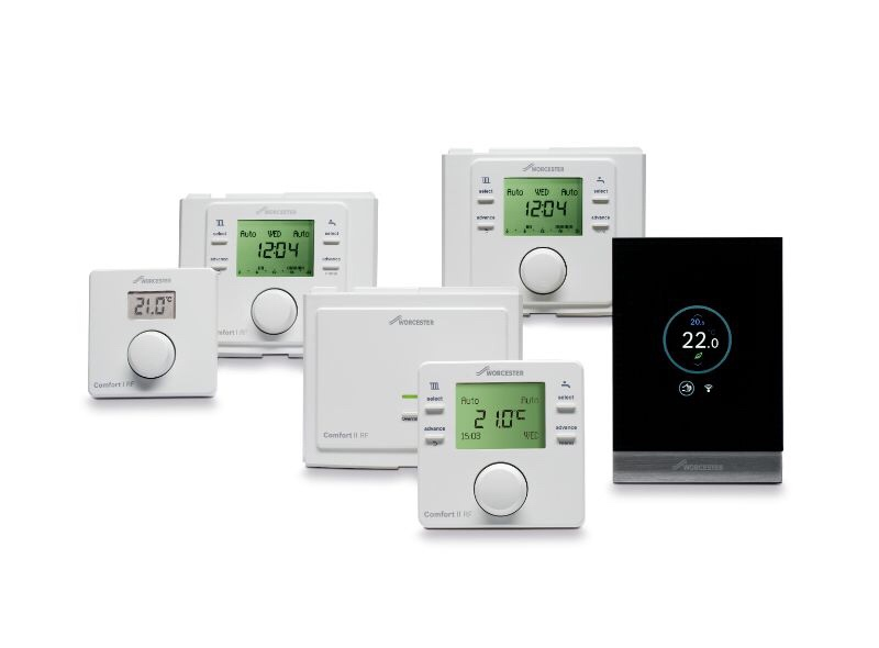 Oil & Gas Heating Engineer in Bromley Ability Plumbing Electrical Central & Gas Heating