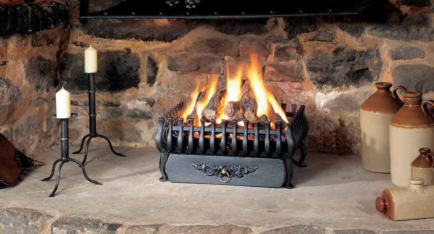 Gas Fires Ability Plumbing Electrical Central & Gas Heating