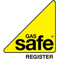 Oil & Gas Heating Engineer in Oxted Ability Plumbing Electrical Central & Gas Heating