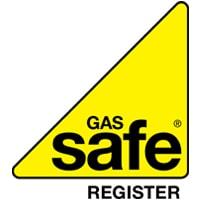 Oil & Gas Heating Engineer in Robertsbridge Ability Plumbing Electrical Central & Gas Heating