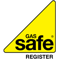 Oil & Gas Heating Engineer in Horley Ability Plumbing Electrical Central & Gas Heating
