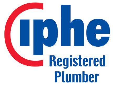 Plumber Edenbridge Ability Plumbing Electrical Central & Gas Heating