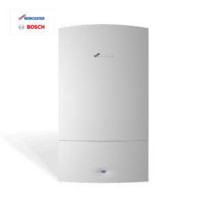 Worcester Bosch, Longer Guarantee Ability Plumbing Electrical Central & Gas Heating