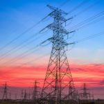 Electrical Regulations Business