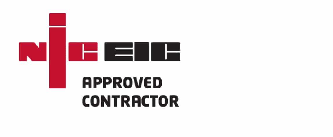 choosing an electrician east grinstead