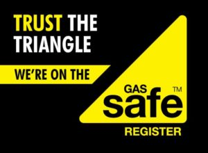 Landlord gas safety certificate expired Ability Plumbing Electrical Central & Gas Heating