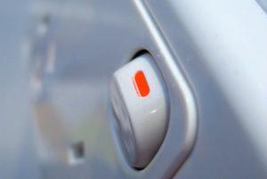 Can I change a socket myself safely?